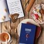 Carnet de notes Pierrot Gourmand-3