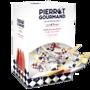 Boîte distributrice Pierrot Gourmand-2