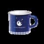 Mug en grés Pierrot Gourmand-1