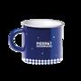 Mug en grés Pierrot Gourmand-2