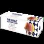 Pack Anniversaire DIY - Pierrot Gourmand-6