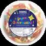 Pack Anniversaire DIY - Pierrot Gourmand-4