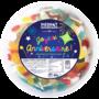 Pack Anniversaire DIY - Pierrot Gourmand-5