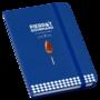 Carnet de notes Pierrot Gourmand-2
