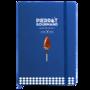 Carnet de notes Pierrot Gourmand-1